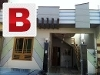 Picture 120 Sq Yards newly constructed house in Block 3...