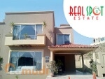 Picture House to buy with 11.00 m² and 3 bedrooms in...
