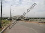 Picture 1 kanal new ground portion for rent in PWD...