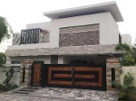 Picture Bungalow for dha karachi