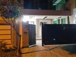 Picture -5 Bed House - Gujranwala, Punjab, Pakistan