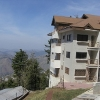 Picture Studio Apartment Cecil Apartments Murree