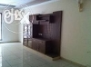 Picture 2 bed luxury apartment in silver oaks f 10 in...