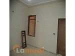 Picture House to buy with 9.60 m² and 3 bedrooms in...