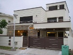Picture Basement +Ground Portion in Islamabad By...