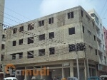 Picture Apartment to buy with 4.88 m² and 3 bedrooms in...