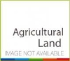Picture 10000 Sq Yard Agricultural Land For Sale