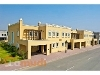 Picture 1 Kanal Villa, Bahria Orchard, Lahore For Sale