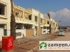 Picture New Smart Homes In Bahria Enclave With Easy...