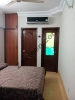 Picture Fully Furnished Apartment For Rent In Bukhari...