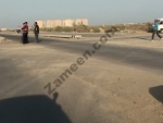 Picture Commercial Plots For Sale In Al-murtaza...