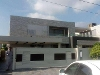 Picture 2 Kanal Brand New Bungalow in phase 3 DHA Lahore