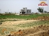 Picture Plot For Sale in Sector E-16, Islamabad -...