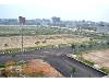 Picture 200 Sq Yd Residential Plot, Sector X-3,...