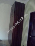 Picture Kanal upper portion beautiful house for rent in...