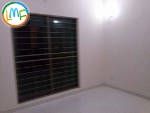 Picture One Kanal Bungalow Full House for rent