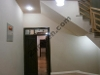 Picture Brand New Double Unit Bungalow For Sale In Vip...
