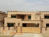 Picture House for rent with 20.00 m² and 5 bedrooms in...