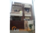 Picture House to buy with 5.00 m² and 5 bedrooms in...