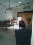 Picture 2 Kanal Luxury Bungalow With Swimming Pool In...