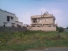 Picture DHA Defence Phase VI 446-F kanal Plot for sale...