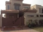 Picture Faseeh Estate Phase 5 DHA Lahore one Kanal...