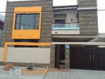 Picture House to buy with m² and 4 bedrooms in Karachi...