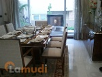 Picture House to buy with 56.00 m² and 6 bedrooms in...