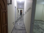 Picture 4 bed dd flat sawana city block 13d3...