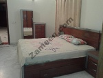Picture 500 Yards Fully Furnished Specious Bungalow For...