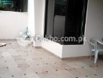 Picture 10 Marla House (Bahria Town Rwp)