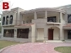 Picture Bahria Brand new houses apartments