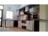 Picture House for rent with 14.00 m² and 5 bedrooms in...
