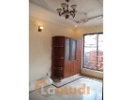 Picture House to buy with 7.00 m² and 4 bedrooms in...