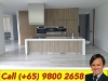 Photo Sentosa Cove (D04) Cluster House, For Rent