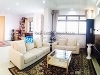 Photo Blk 369 Tampines, Well Renovated 4 Rm Flat for...