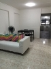 Photo Newly Renovated Unit for House Share