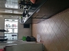 Photo HDB Apartment For SALE: 772 Woodlands Drive 60