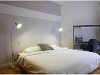 Photo Awesome 2 br apartment in D14, 340 Geylang Road