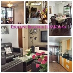Photo JUMBO unit for Sal at Blk 419 Woodlands St 41