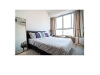 Photo 10 Shelford Road-furnished ap with 2 bdrms(D21)