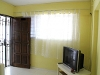 Photo 3-room hdb 243 tampines street 21, for sale
