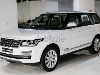 Photo 2014 Range Rover Vogue HSE - GCC Specs (Al...