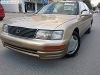 Photo Lexus - ls 400