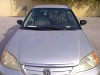 Photo Honda Civic 2001 in perfect Condition for sale