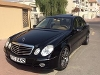 Photo Used Mercedes-Benz E-Class 2007 Car for Sale in...