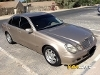 Photo Used MERCEDES BENZ E200 K 2004 for sale,...