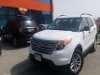 Photo SMART LEASE on a 2015 Ford Explorer