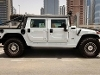 Photo 2006 Hummer H1 ALPHA 480,000 AED