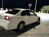 Photo Used Honda Civic 2005 Car for Sale in Ras Al...